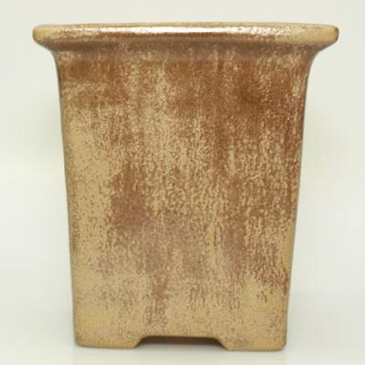 Keramik Bonsaischale CEJ 17 - 2