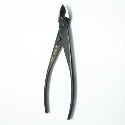 Bonsai Werkzeuge - Zangen schrägen 31-2 - 2