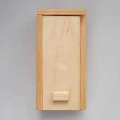 Meißel Set 4 Stück im Karton - 2