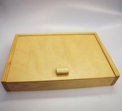 Meißel Set 15 Stück in einer Box - 2
