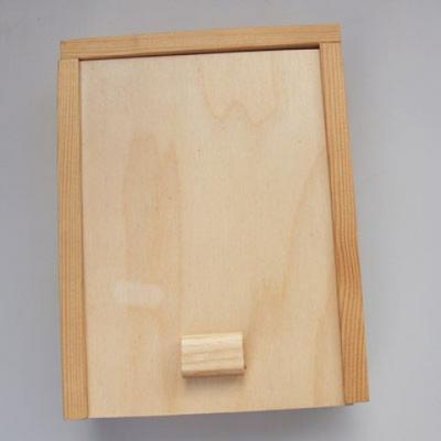 Meißel Set 7 Stück im Karton - 2