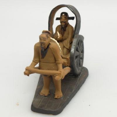 Keramikfiguren FG-20 - 2