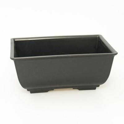 Bonsai Plastikschüssel MP-1 - 2