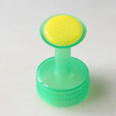 Bonsai-Sprinkler für PET-Flasche 10 Stück - 2