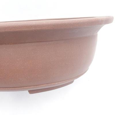 Bonsai-Schale 48 x 38 x 13 cm - 2