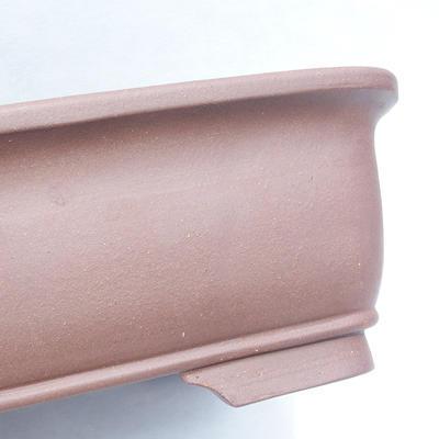 Bonsai-Schale 43 x 35 x 12 cm - 2