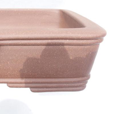 Bonsai-Schüssel 50 x 40 x 9,5 cm - 2
