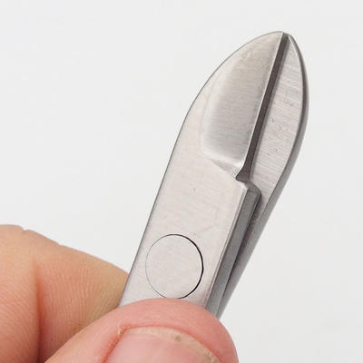 Zange für Draht 21 cm - Edelstahl - 2
