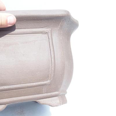 Bonsai-Schale 38 x 38 x 21 cm - 2