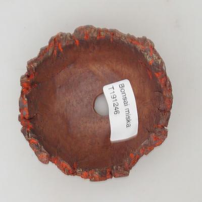 Keramikschale - 3