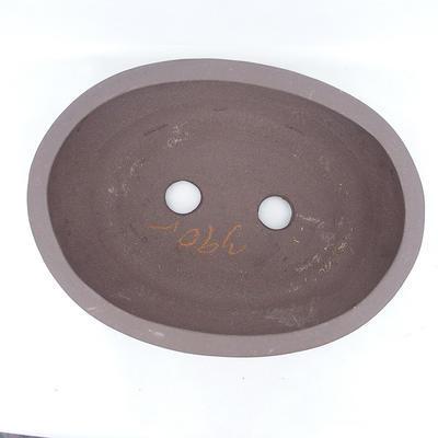 Bonsai-Schale 41 x 31 x 14 cm - 3