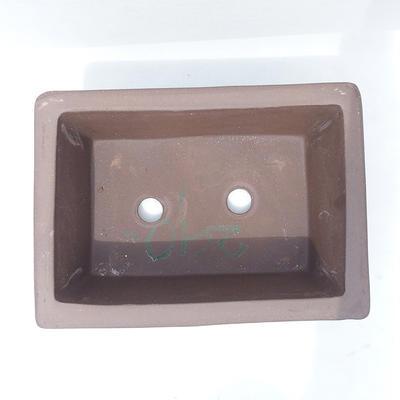 Bonsai-Schüssel 32 x 23 x 14 cm - 3