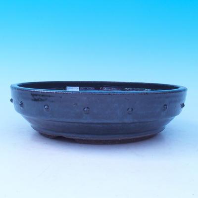 Keramikschale Bonsai - 3