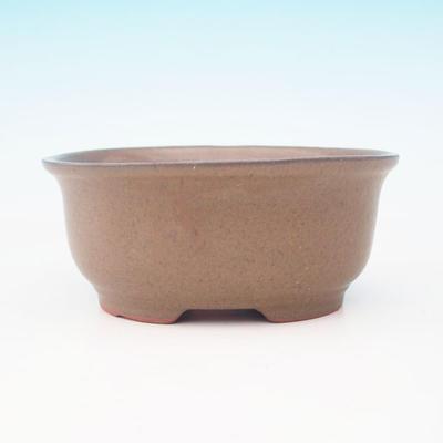 Keramik Bonsai Schüssel H 30 - 12 x 10 x 5 cm - 3