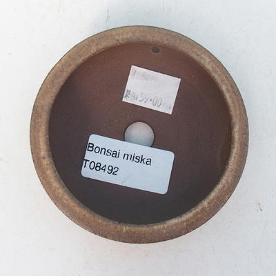 Keramik schale - 3