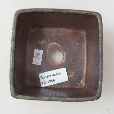 Keramik Bonsai Schüssel - 3