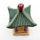 Keramikfigur - Pavillon A17b - 3/3