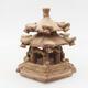 Keramikfigur - Pavillon A4 - 3/3