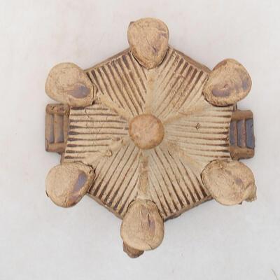 Keramikfigur - Pavillon A9 - 3