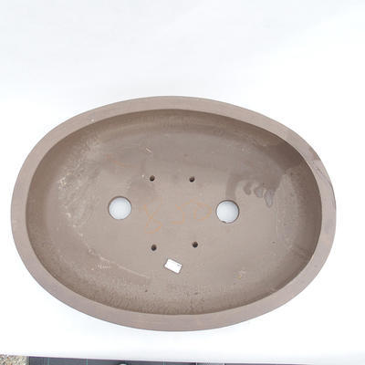 Bonsai-Schüssel 59 x 43 x 13 cm - 3