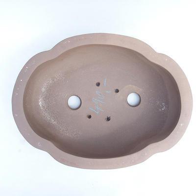 Bonsai-Schale 41 x 30 x 11 cm - 3