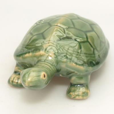 Keramikfiguren FG-40 - 3