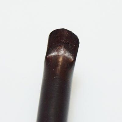 Bonsai Meißel DF 2-160 mm - 3