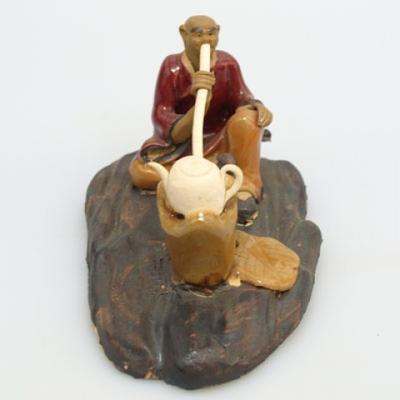 Keramik Figur FG-10 - 3