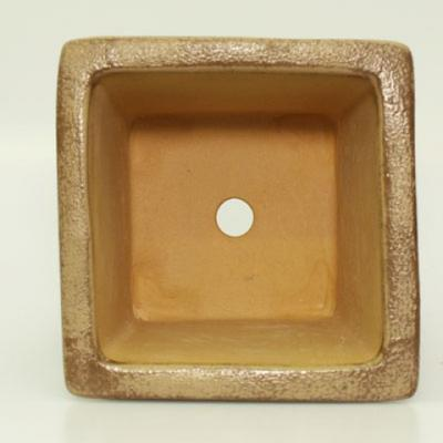 Keramik Bonsaischale CEJ 17 - 3