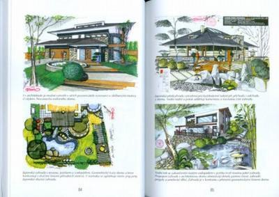 Bonsai-Bäumen und Gärten, nicht nur in Japan - 3