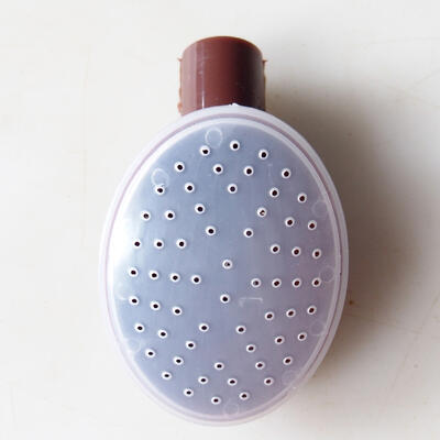 Sprinkler für Kunststoff-Gießkannen - 3