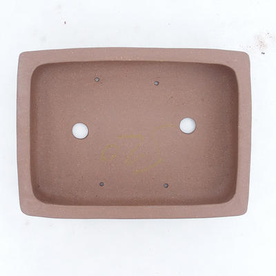 Bonsai-Schüssel 30 x 24 x 7 cm - 3
