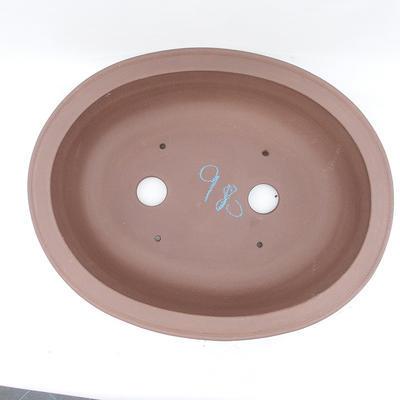 Bonsai-Schale 48 x 38 x 13 cm - 3
