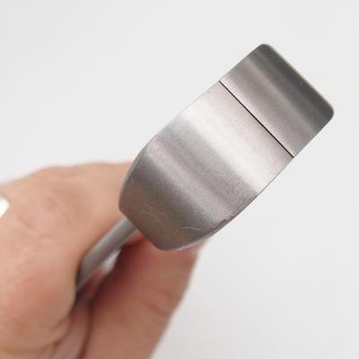 Wurzelzange 265 mm - Edelstahl + Gehäuse KOSTENLOS - 3