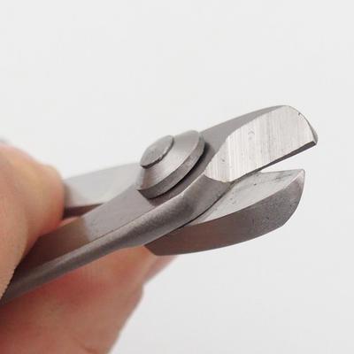 Drahtschneider 16 cm - Edelstahl - 3