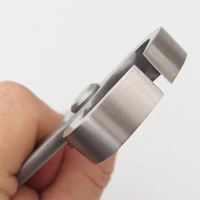 Wurzelzange 20 cm - Edelstahl - 3