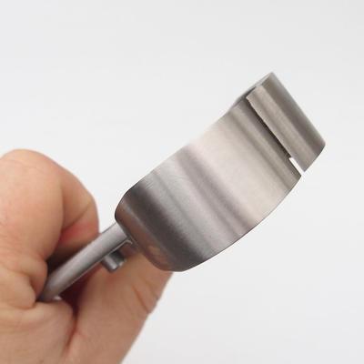 Wurzelzange 27 cm - Edelstahl - 3