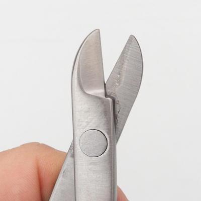 Zange für Draht 21 cm - Edelstahl - 3