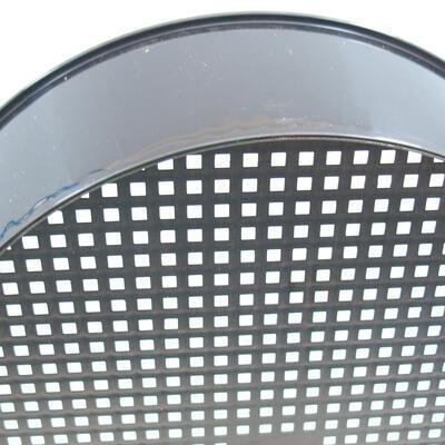 Bonsai-Werkzeuge - Kunststoffsieb für den Boden - 3