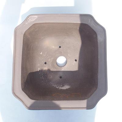 Bonsai-Schale 38 x 38 x 21 cm - 3
