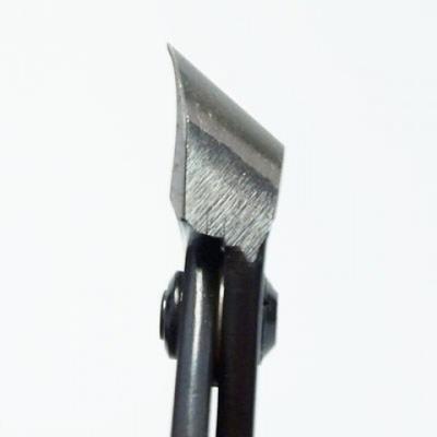 Bonsai Werkzeuge - Zangen schrägen 31-2 - 4