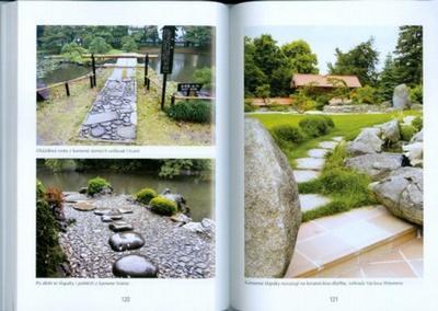 Bonsai-Bäumen und Gärten, nicht nur in Japan - 4