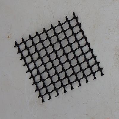 Gitter zum Abdecken des Lochs im Geschirr 10 Stcks - 4