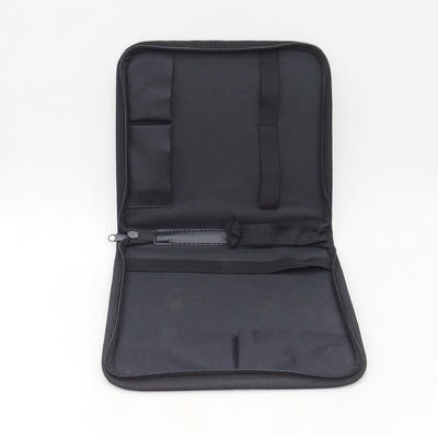 Werkzeugkoffer M. - 4