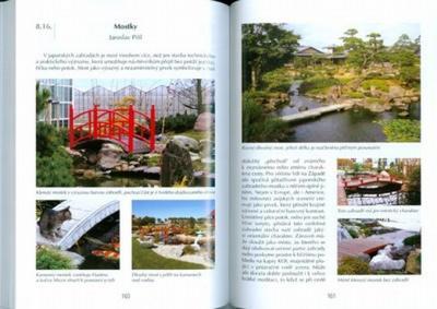 Bonsai-Bäumen und Gärten, nicht nur in Japan - 5