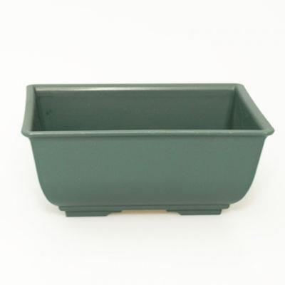 Bonsai Plastikschüssel MP-1 - 5