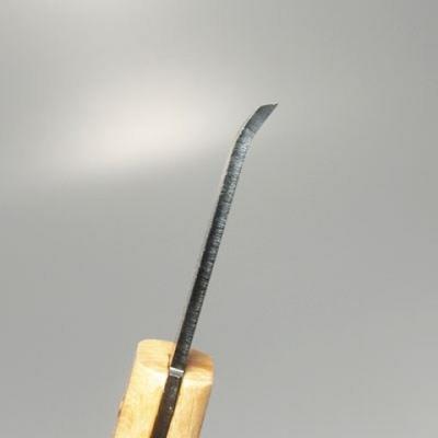 Bonsai-Werkzeuge - Messer NS 5-150 mm - 5