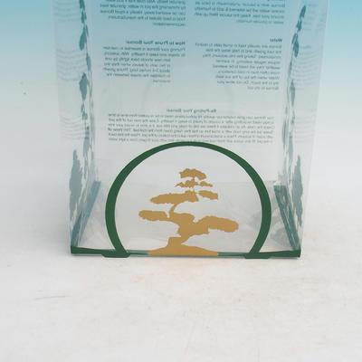 Geschenkbox - Kunststoff - 5