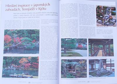 Bonsai und Japanischer Garten Nr.48 - 6