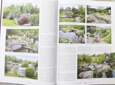 Bonsai und Japanischer Garten Nr.51 - 6